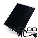 SPirit® Original Tattoo Classic Sheet Carbon (Tube of 20)