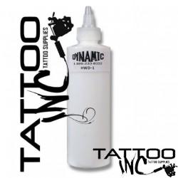 Tattoo Ink Tattooinc Pty Ltd