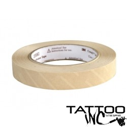 Autoclave Tape 19mm