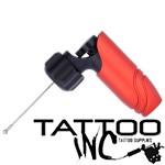 ELITE RUSH Rotary Tattoo Machines - Rush -Black
