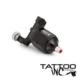 NeoHex Rotary Tattoo Machine by NeoTat