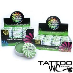 Tattoo Goo Original - .33oz - Case of 36 Tins