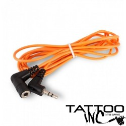 Cheyenne Hawk Spare Right Angle Power Cord