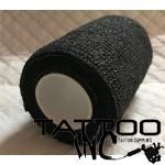 Cohesive Bandage extra wide 75mm