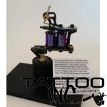Moog Flame Shader #576