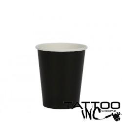 Paper Cup Black  250ml