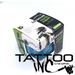 Tattoo Grip Tape Box of 12