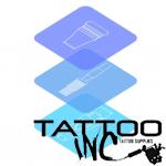 WJX Tattoo Round Shader Cartridges