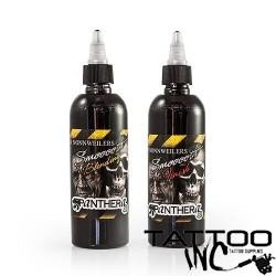 Panthera Ralf Nonnweiler Artist Series — Set of Two 5oz Bottles