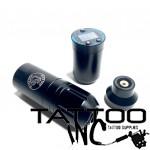 Black Dog V5 Cartridge Tattoo Pen