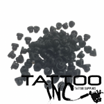 Tattoo Grommets Soft Silicone