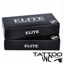 Elite Traditional Needles Magnums