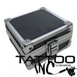 Black Dog V4 cartridge tattoo pen