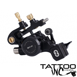 WJX W500 Rotary tattoo machine