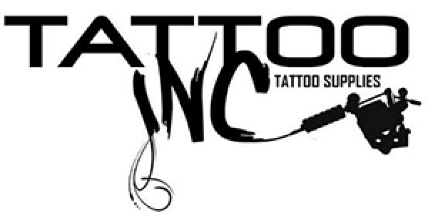 Tattoo Equipment Supplier, Tattoo Ink, Needles, Supplies ...
