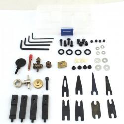 Tattoo Machine Parts & tools