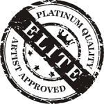 Elite Rotary