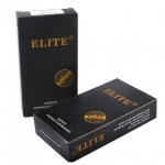 Elite III Cartridges