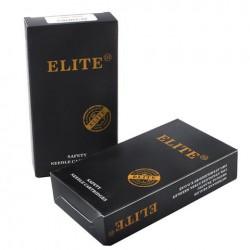 Elite III Cartridges