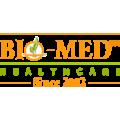 Bio-Med Healthcare