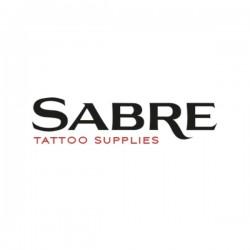 Sabre Tattoo Machines UK