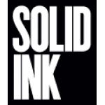 The Solid Ink