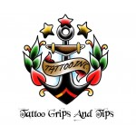Grips and Tips