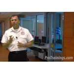 Intro to Bloodborne Pathogens