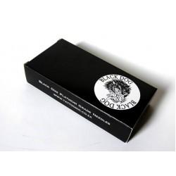 Black Dog Platinum Needles