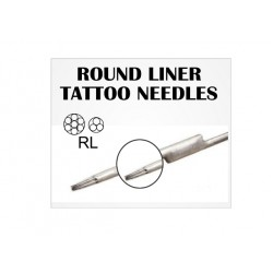 Round Liners