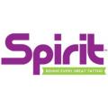 Spirit®