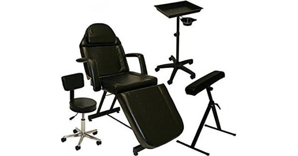 Tattoo Studio Furniture Tattooinc Pty Ltd