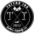 Tattoo Inc