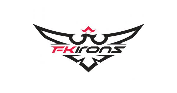 FK Irons -TattooINC Pty Ltd